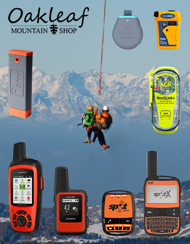What Emergency Beacon for Hiking will I Buy?