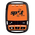 GPS Hiking Tracker - SPOT Gen3