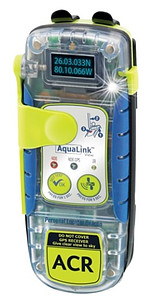 ACR Aqualink View