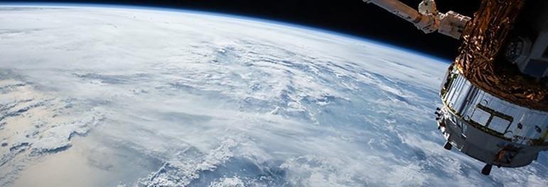 Global Satellite Network